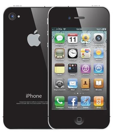 iphone 4 rep