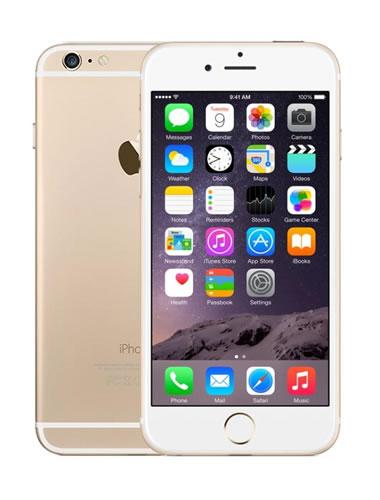iphone 6 rep