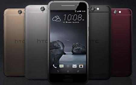 reparation af mobiltelefon 8900 randers c