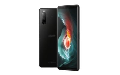 Sony Xperia-serie