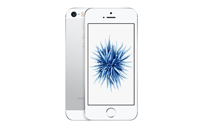 iPhone SE 1. Gen